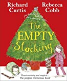 The Empty Stocking Richard Curtis