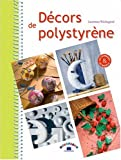 Dcors de polystyrne
