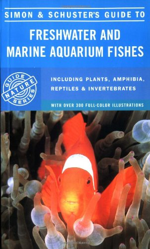 ss-guide-to-freshwater-marine-aquarium-fireside-books-holiday-house