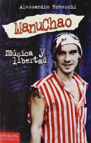 manu-chao-musica-y-libertad