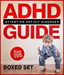 ADHD Guide Attention Deficit Disorder...