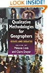 Qualitative Methodologies for Geograp...