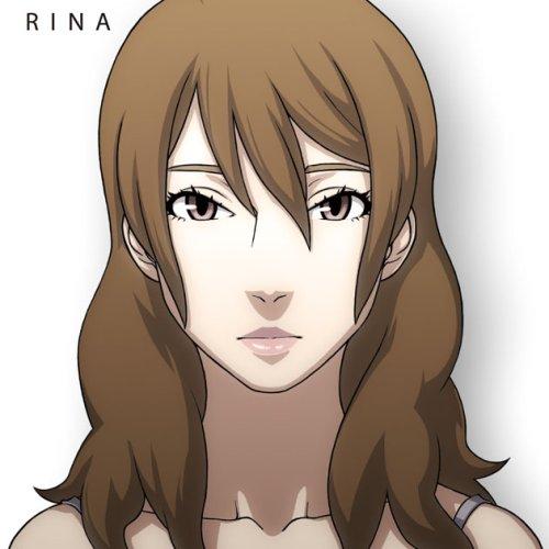 イヴの時間 act03:KOJI & RINA (数量限定生産) [DVD]