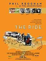 The Ride [HD]