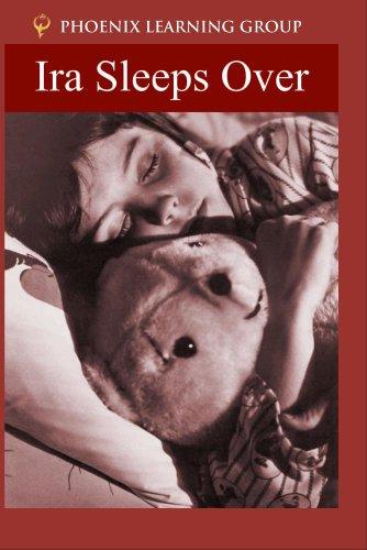 Movie: Ira Sleeps Over