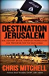 "Destination Jerusalem: Isis, ""c..."