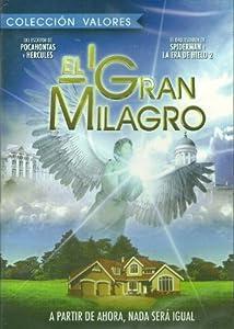 El Gran Milagro