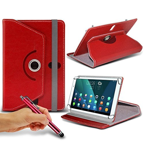 huawei-mediapad-t1-80-pro-4g-8-inch-tablet-case-premium-pu-360-rotating-leather-wallet-folio-faux-4-