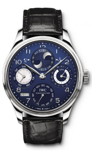 iwc-portuguese-perpetual-calendar-watch-iw503203