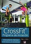 CrossFit. Programa De Iniciaci�n
