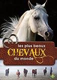 echange, troc Chevaux Les Cavaliers de l'Atlas Marocain