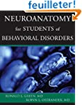 Neuroanatomy For Students Of Behavior...
