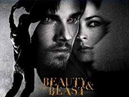 Beauty & The Beast Season 2 [HD]
