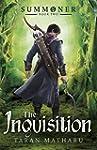 Book 2: The Inquisition (Summoner) (E...