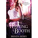 The Waiting Booth (Whispering Woods)