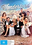 Wonderland - Season 1
