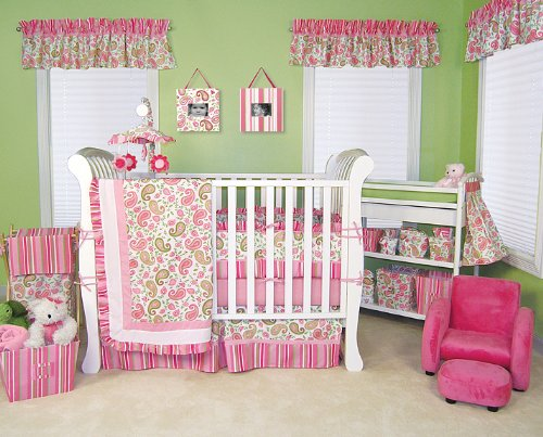 Baby Furniture Shops front-869720