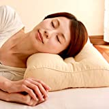 いびき枕 いびき 枕 まくら マクラ 43×63cm 43 63 サイズ ランキングお取り寄せ