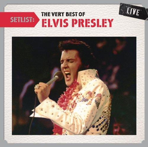 Elvis Presley - The Very Best Of - Zortam Music
