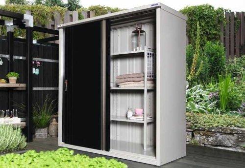 eur. Black Bedroom Furniture Sets. Home Design Ideas