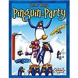 Amigo ペンギンパーティ