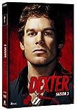 Dexter saison 3 (dvd)
