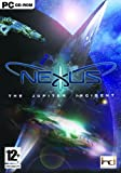 Nexus: The Jupiter Incident (PC)