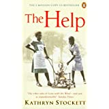 The Helppar Kathryn Stockett