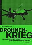 Drohnenkrieg - Tod aus heiterem Himmel2