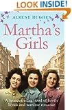 Martha's Girls (Martha's Girls)