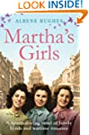 Martha's Girls: A Heartwarming Novel...
