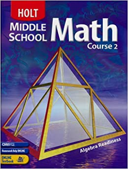 Where Can You Find Answers to Holt Geometry Worksheets?