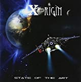 State of the Art by Xorigin (2011-08-23)