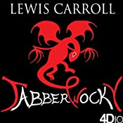 FREE DOWNLOAD: Jabberwocky | [Lewis Carroll]