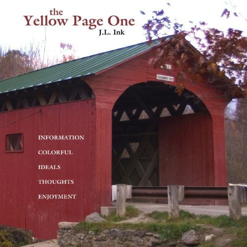 the-yellow-page-one