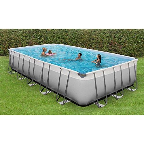 piscina-fuori-terra-con-filtro-sabbia-made-in-italy-garda-800