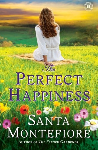 The Perfect Happiness: A Novel