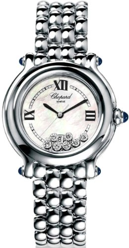chopard-womens-278236-3016-happy-sport-mother-of-pearl-dial-watch