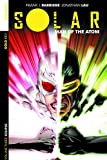 img - for Solar: Man of the Atom Volume 3 - Eclipse book / textbook / text book
