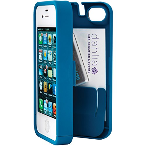 eyn-turquoise-case-for-iphone-4-4s-with-built-in-storage-space-for-credit-cards-id-money