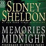 Memories of Midnight | Sidney Sheldon