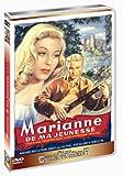 echange, troc Marianne de ma jeunesse