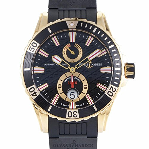 ulysse-nardin-marine-diver-automatic-self-wind-mens-watch-266-10-3c-92-certified-pre-owned