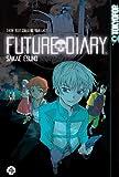 Future Diary Volume 4