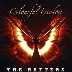 Colourful Freedom
