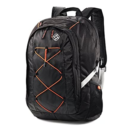 Samsonite College Freshman Backpack