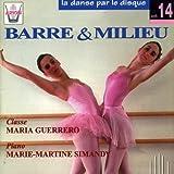 La Danse par le disque Vol.14