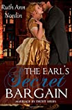 The Earls Secret Bargain (Marriage by Deceit) (Volume 1)
