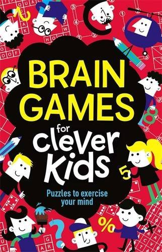 Brain-Games-For-Clever-Kids
