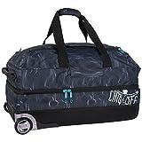 Chiemsee Reisetasche Premium Travelbag Large
